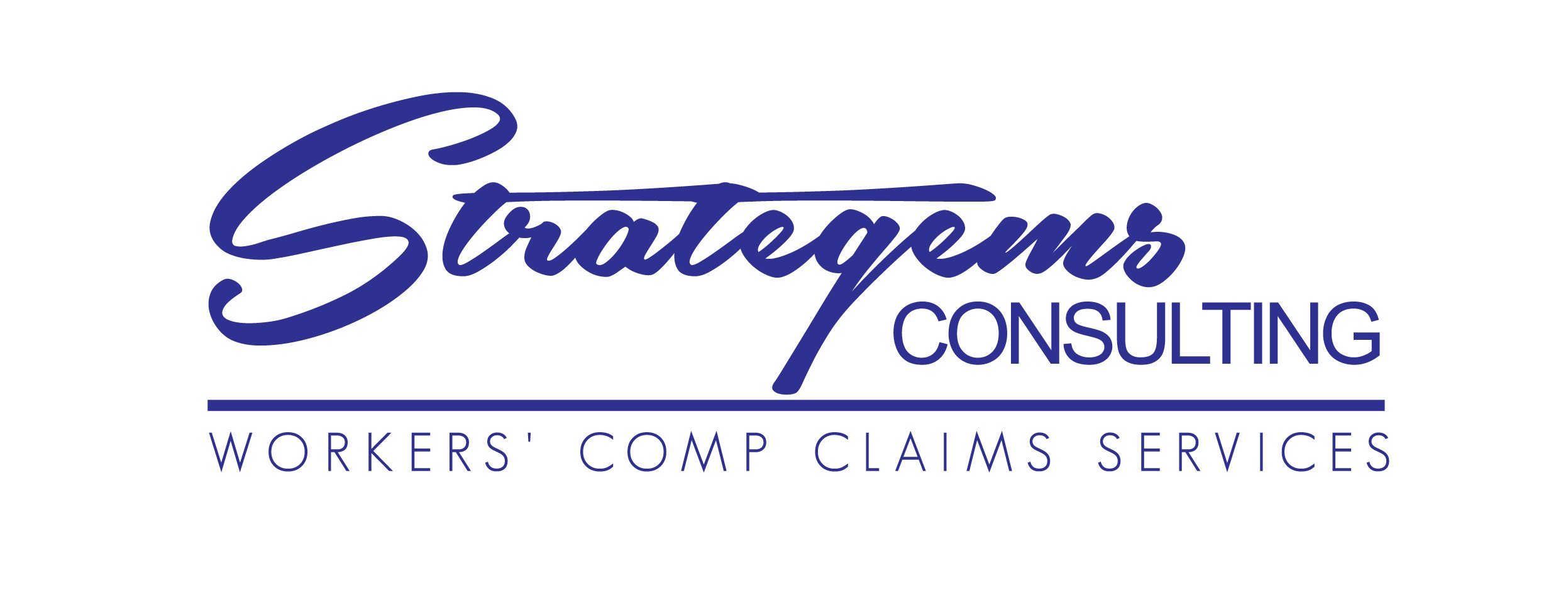 Strategems Consulting